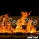 Justin Grand I See Fire