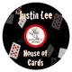 Justin Lee House of Cards
