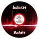 Justin Lee Machete