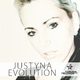 Justyna Evolution