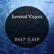 Juvenal Vzqeez - Deep Sleep / I Baci