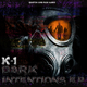 K-I Dark Intentions Ep