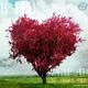 K-Jano feat. Markus Engel I Love You