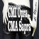 Cmi Opra Cma Sapra (Find Me In the Club) by K-Maestro mp3 download