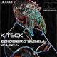 K-Teck Zoidberg's Bell Remixes