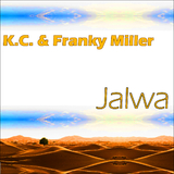 Jalwa by K.C. & Franky Miller mp3 download