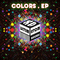 Colors (Resh g Remix) by K3rsel mp3 downloads