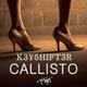 K3y5hift3r - Callisto