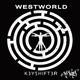 K3y5hift3r - Westworld