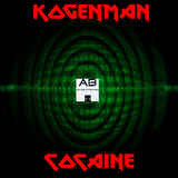 Cocaine by KOGENMAN mp3 download