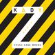 Kady Z Crush Gone Wrong Remix(Caroline D'Amore Remix)
