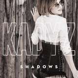 Shadows by Kady Z mp3 download