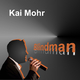 Kai Mohr Blindman