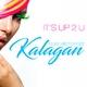 Kalagan Feat. Mister Fizz It's up 2 U