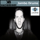 Kalchbrenner Jambo Drums
