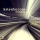 Kaleidoscope - Sleepless
