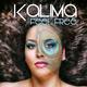 Kalima Feel Free(Radio Edit)