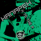 K to the P by Kanapeh mp3 download