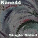 Kane44 single sided