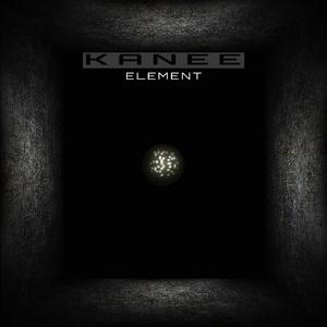 Kanee - Element (Plott Music)