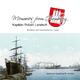 Kapitän Robert Landsch Memories from Hamburg: Maritime und hanseatische Lieder