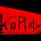 Kaplativ Save the Sound