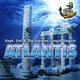 Kapt. Siel Feat. The German Gospel Singers Atlantis
