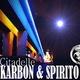 Karbon & Spirito Citadelle