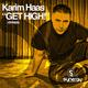 Karim Haas Get High!