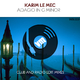 Karim Le Mec - Adagio in G Minor(Club and Radio Edit Mixes)