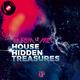 Karim Le Mec House Hidden Treasures EP