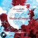 Karim Le Mec Karim Le Mec Presents Smooth Shades of Lounge 2016 EP