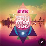 EDM Found Gems EP by Karinzio mp3 download