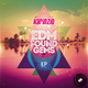Karinzio - EDM Found Gems EP