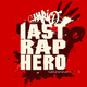 Kario - Last Rap Hero