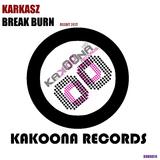 Break Burn(Reedit 2017) by Karkasz mp3 download