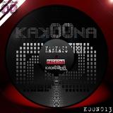 Redzone by Karkasz mp3 download