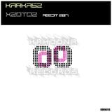 Xzotoz(Reedit 2017) by Karkasz mp3 download