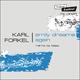 Karl Forkel Emily Dreams Again (The Remix By Tiasz)