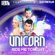Karl Koks feat. Yan & Electro Train Unicorn (Ride Me Tonight)(Fabian Vangelis Arena Remix)