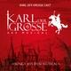 Karl der Grosse Cast Karl der Grosse (Das Musical)