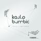 Karlo Bumbic Pan's Labyrinth