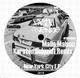 Karsten Schmidt Fifth Avenue Remix