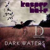Dark Waters by Kasper Hate mp3 download