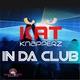 Kat Knapperz feat. Lucy Clarke In Da Club