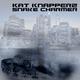 Kat Knapperz feat. Lucy Clarke Snake Charmer