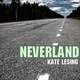 Kate Lesing Neverland