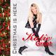 Katie Grant Christmas Is Here