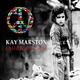 Kay Marston - Children of War