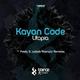 Kayan Code Utopia